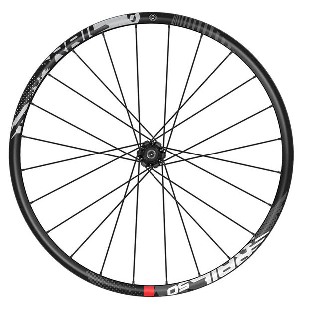 MB_Sram_MTB_RAIL50_27.5in_RearWheel_Side_md (jpg)