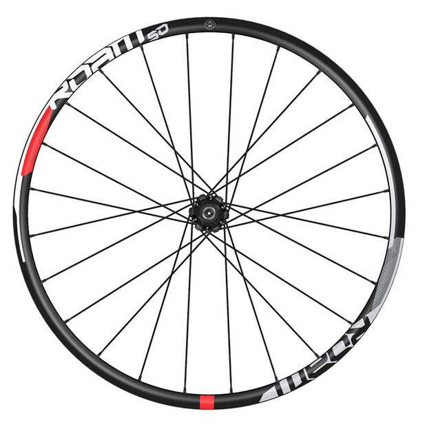 MB_Sram_MTB_ROAM50_27.5in_RearWheel_Side_md (jpg)