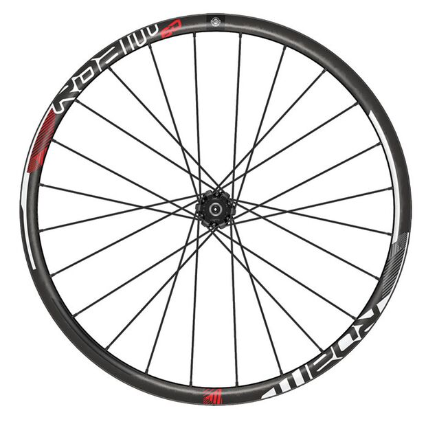 MB_Sram_MTB_ROAM60_27.5in_RearWheel_Side_md (jpg)