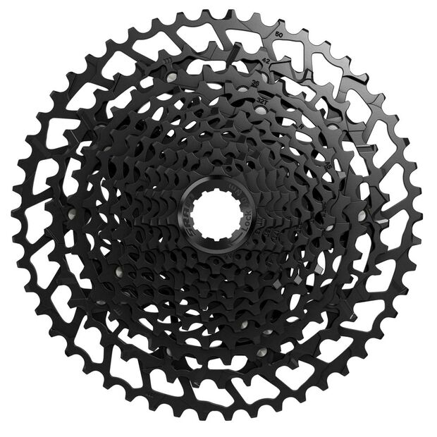MB Sram NX Eagle 2019 MS Kassette