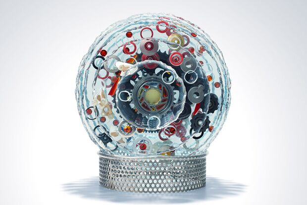 MB-Sram-Part-Project-2012-Gears-powering-your-universe-Fred-Mead (jpg)