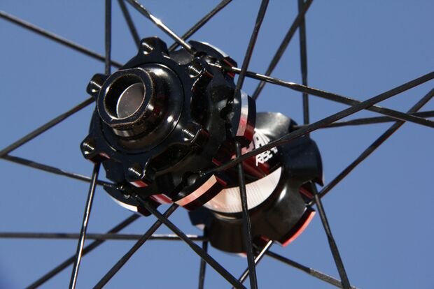 MB-Sram-Rise-40-650B-Nabe-Sea-Otter-2012-AS (jpg)