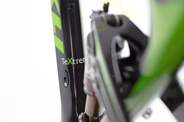 MB-Stoeckli-Morion-RS-Trail-2013-stoeckli_morion_textreme_01 (jpg)