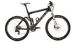 MB Storck Adrenalin 1.7