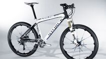 MB Storck Rebel Six 2012