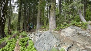 MB Supertrail Downieville in Kalifornien_11_Carson Blume (jpg)