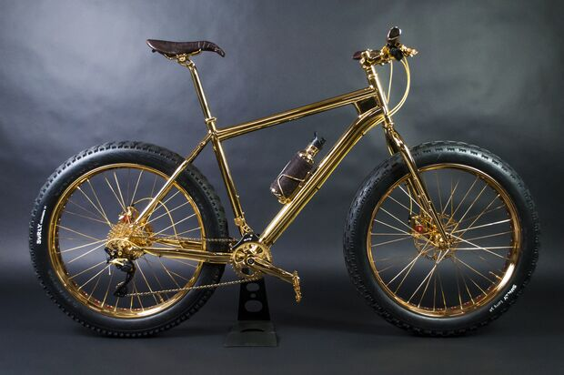 MB-The-House-Of-Solid-Gold-24k-Fatbike