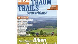 MB-Tourensonderheft-2017-Biken-in-Deutschland (jpg)