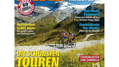 MB Tourenspecial Herbst 2010 Cover Quer (jpg)