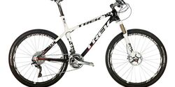 MB Trek Elite 9.9 SSL