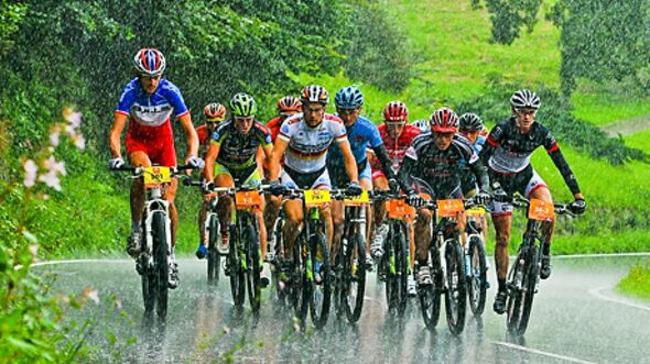 MB VMTS 2010 Stage 1 Spitzengruppe