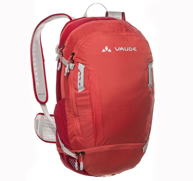 MB Vaude Bike Alpin 25+5
