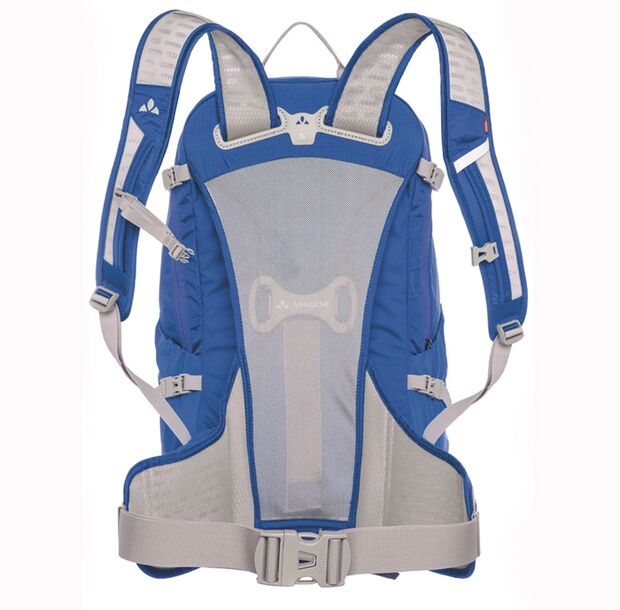 MB Vaude Splash 20+5