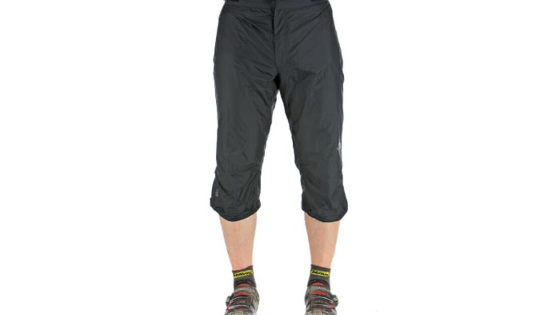 MB Vaude Spray 3/4 Pants
