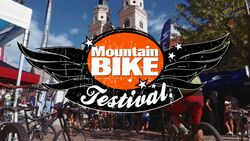 MB Video MountainBIKE Testival 2014 Teaserbild