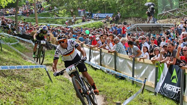 MB_Weltcup_Albstadt_2016_20150522-D03-0350-b-EliteMen-by Benno Dietrich (jpg)