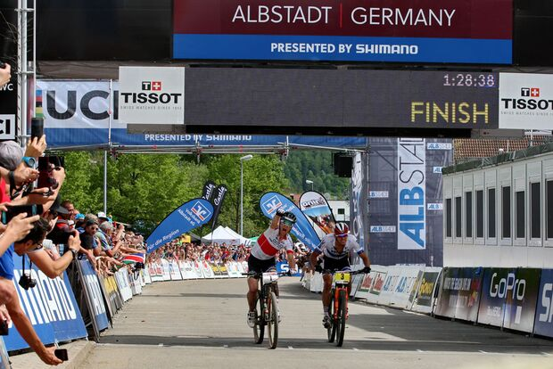 MB_Weltcup_Albstadt_2016_20150522-D03-1006-b-EliteMen-by Benno Dietrich (jpg)