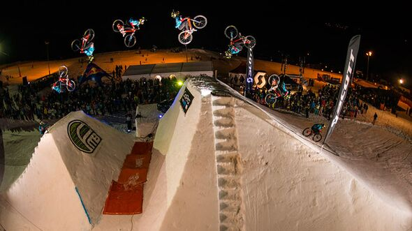 MB_WhiteStyle2014_CL_Antoine_Bizet_by_Chris_Laue (jpg)