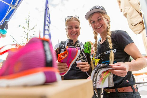 MB Women's Camp Saalbach-Hinterglemm 28