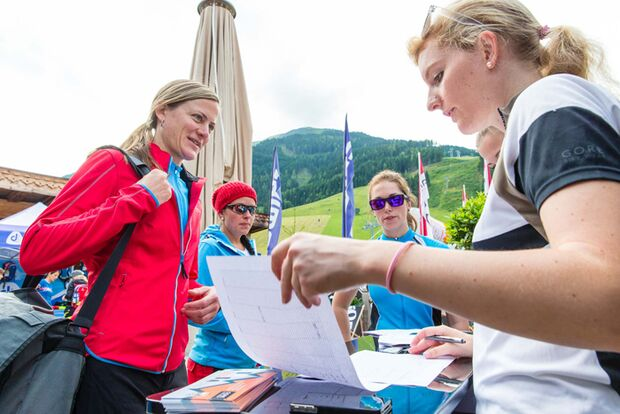 MB Women's Camp Saalbach-Hinterglemm 31
