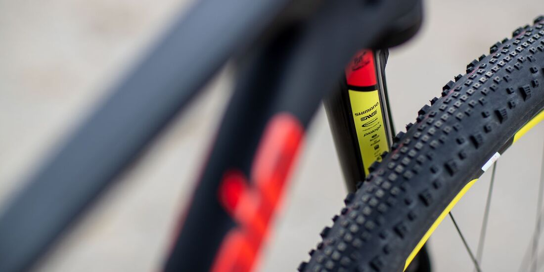 MB World Cup Pro Bikes Fumic 4