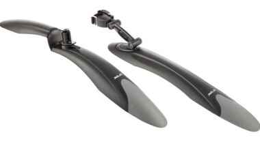MB XLC Mudguard Set Mud Max MG-C01