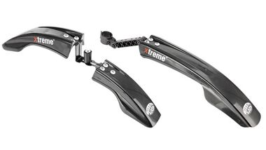 MB Xtreme Dirtblocker DH Front/Rear