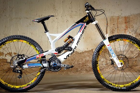 MB YT IndustriesTues 2.0 Limited Aktion 2014_seite