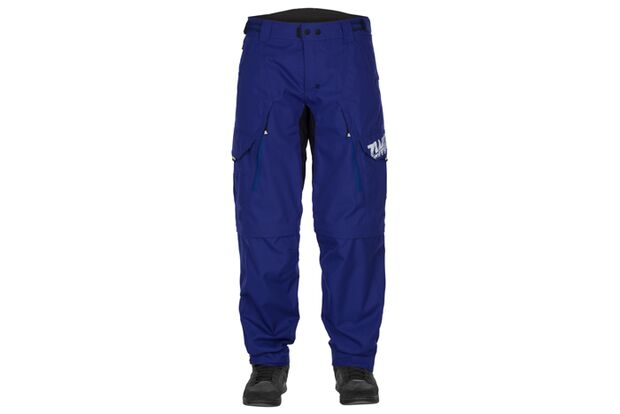 MB-Zimtstern-Kollektion-2013-men-Hose-Largo (jpg)