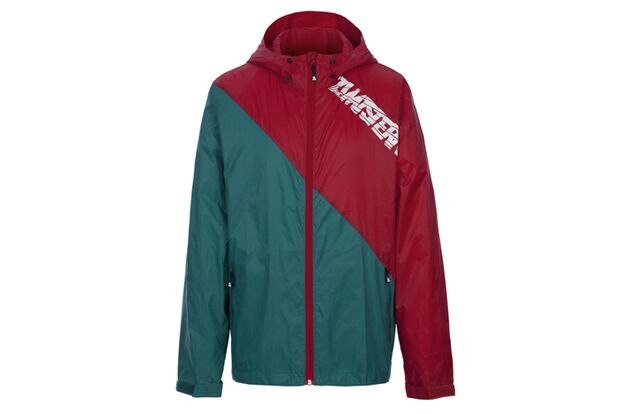 MB-Zimtstern-Kollektion-2013-men-Jacket-Morse (jpg)