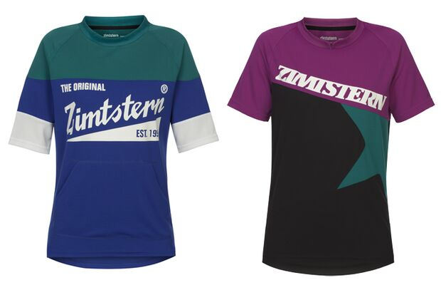 MB-Zimtstern-Kollektion-2013-women-Jersey-Coppa-Capella (jpg)