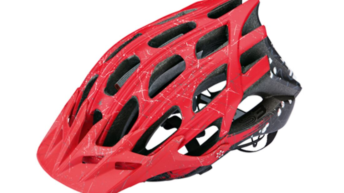MB_bestparts_laurie_0613-Bekleidung-specialized-Helm (jpg)