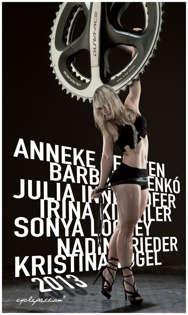 MB-cyclepassion-2013-Cover (jpg)