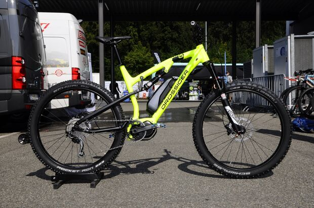 MB_droessiger_prototyp_as_EUROBIKE2016_Droerssiger_E-Fully_001.jpg