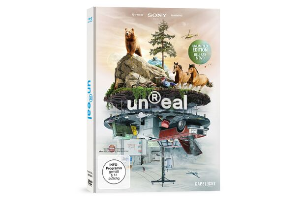 MB-unreal-Cover (jpg)