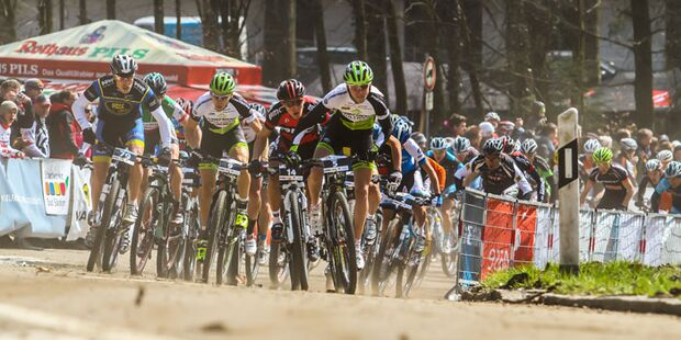 MTB_Bundesliga_2013_BadSaeckingen_Gartitz__xc_men_start_frontal_2 (jpg)
