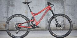 Mb 0418 Propain Tyee AM Carbon