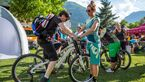 MountainBIKE Women's Camp 2014 in Latsch 6