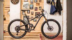 Mountainbike Boutique