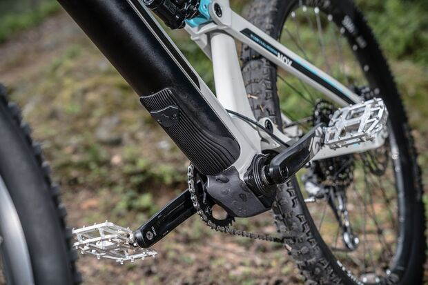 Nox Helium 5.9 All-Mountain 2020