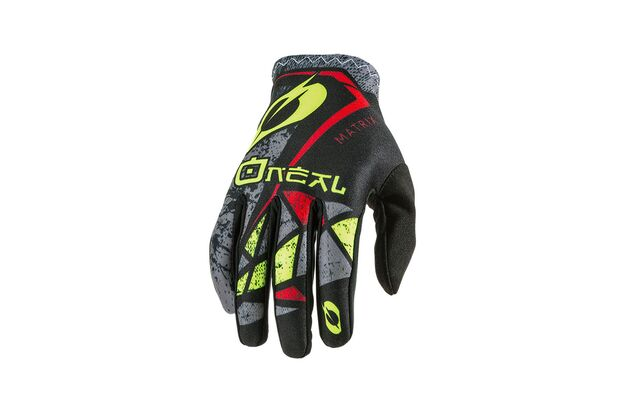 O'Neal Matrix Glove
