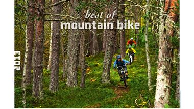 OD best of mountanbike kalender 2013 0