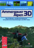 OD_rss_3d_reality_maps_Ammergauer Alpen