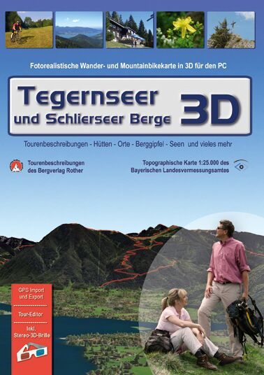 OD_rss_3d_reality_maps_tegernsee schliersee