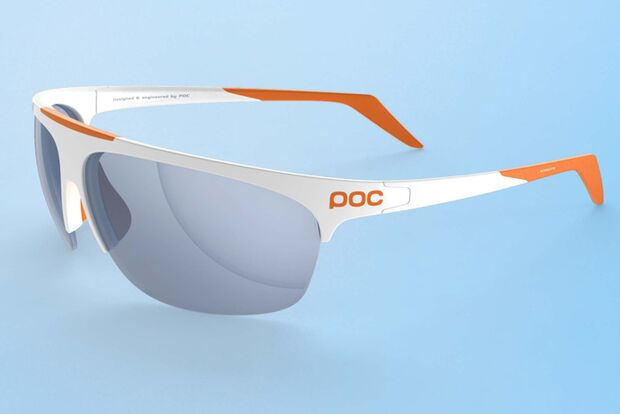 POC_2012-Eye_Strive (jpg)