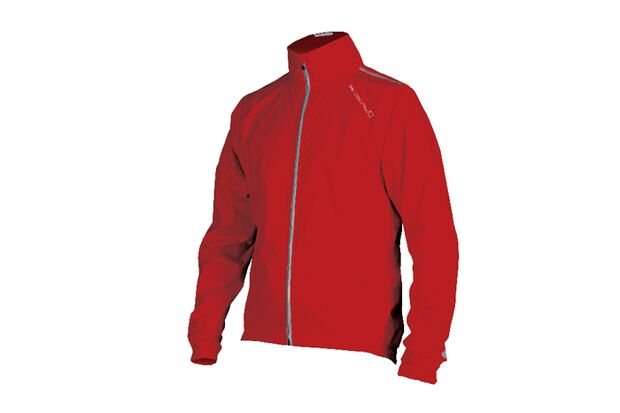 RB-Endura-Fruehjahr-2012-Photon-Jacket-red-men (jpg)