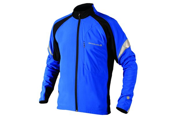RB-Endura-Fruehjahr-2012-Windchill-Jacket (jpg)