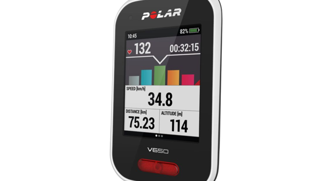 RB-Polar-V650-Trainingscomputer-Sportzones (jpg)