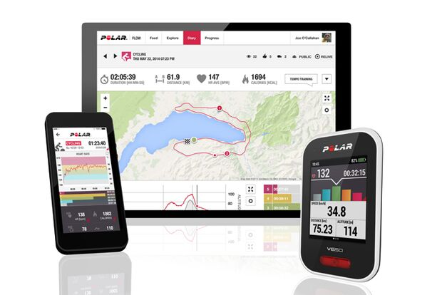 RB-Polar-V650-Trainingscomputer-Web-App (jpg)