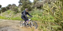 RB: Roadbike-Mountainbike-camp-zypern-2012